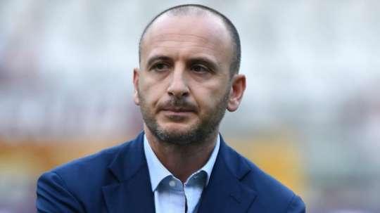 Ausilio contro Petrachi: 'Corto circuito all'Inter? Lui se ne intende'