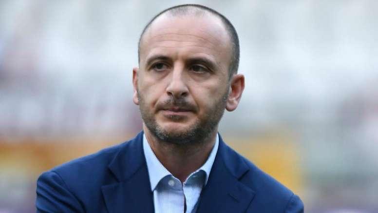 Inter, il rinnovo di Ausilio è cosa fatta: prossima scadenza nel 2022