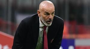 Un nuovo Milan guardando al passato: Pioli vara il WM per cambiare marcia