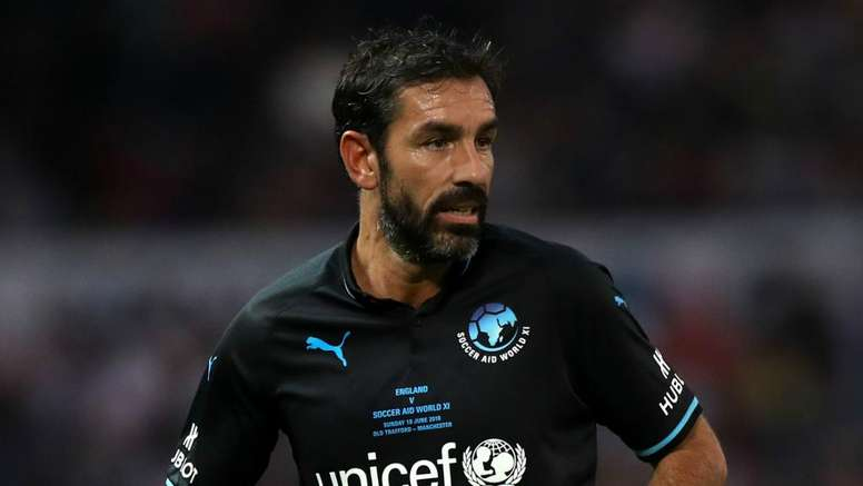 Pires backs PSG for Champions League glory. GOAL
