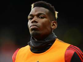 Rumour Has It: Man Utd fear Haaland signing could prompt Pogba exit