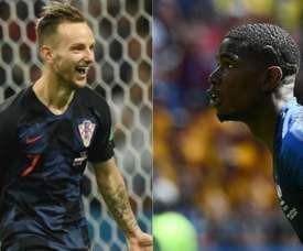 Quem pode decidir a final da Copa do Mundo? Goal