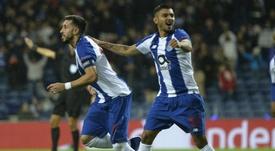 Porto e Schalke vencem e se aproximam de classificação na Champions; Tottenham segue vivo