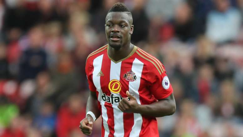 Premier League Flops of the Week | Lamine Kone