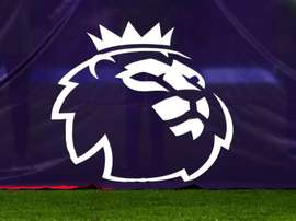 The Premier League has met with Twitter to discuss racism problem on platform. GOAL