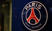 PSG condemn ex-Manchester United defender Evra's comments
