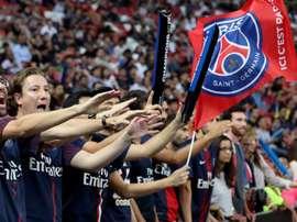 Prezzi fissi nei biglietti del campionato francese. Goal