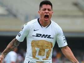 Colpo a sorpresa del Genoa: Iturbe vicino al ritorno in Italia. Goal