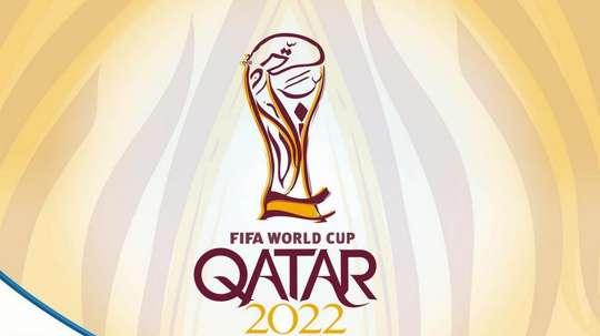 Infantino sul Mondiale in Qatar. Goal