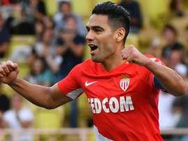 Radamel Falcao fut l'un de ces joueurs à avoir évolué dans les deux clubs. Goal