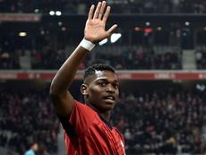 Leao spiega perché ha scelto il Milan. Goal