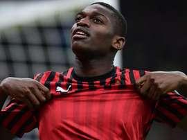 Bologna-Milan, Leao pronto: può scalzare Piatek al centro dell'attacco. Goal