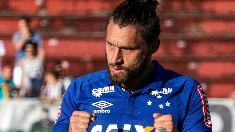 O internacional 'canarinho' está pronto para regressar à competição. Goal