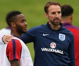 Inglaterra anuncia mais três baixas para amistosos. Goal
