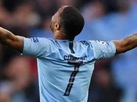 City-Tottenham bate marca histórica na Champions. Goal