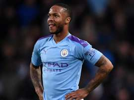 Sterling e lo shopping low cost. GOAL