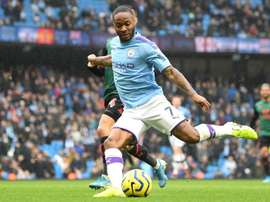 City déroule contre Aston Villa. Goal