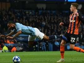 L'UEFA envisagerait de mettre en place en C1 l'assistance vidéo. Goal