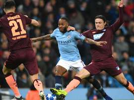 Sterling's carefree display invites us to love football more than others hate
