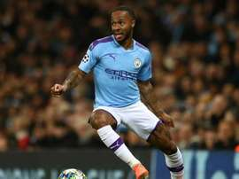 Kick It Out say Raheem Sterling is key in the fight against racism. GOAL