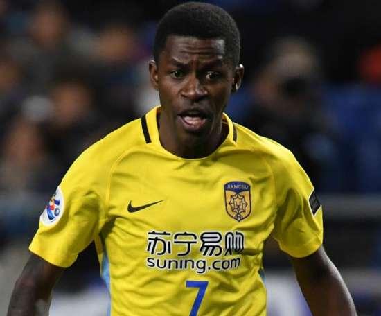 Is Ramires set to move back to Stamford Bridge? GOAL