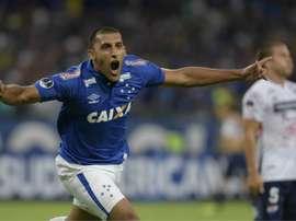 Cruzeiro possui retrospecto positivo em estádio de decisão na Sul-Americana. Goal
