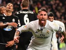 Ramos-cropped