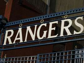 Rangers to reject away tickets