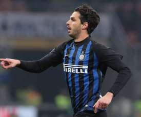 Ranocchia rinnova ufficialmente: contratto fino al 2021. Goal