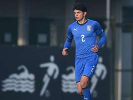 Atalanta sulle fasce: piace l'ex Milan Bellanova