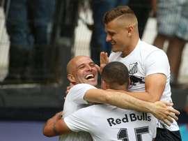 RB Bragantino: vaga na Libertadores e jogos na Argentina. Goal