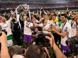 A 'Goal' elegeu os 30 melhores clubes do planeta. Goal