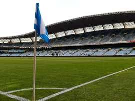 Nuovo stadio per la Real Sociedad. Goal