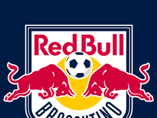 "Por que a Globo ignora o ""Red Bull"" no nome do Bragantino?"