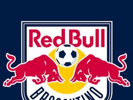 "Por que a Globo ignora o ""Red Bull"" no nome do Bragantino?"