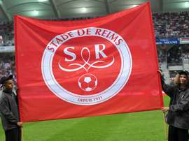 Reims recrute Dario Maresic et Dereck Kutesa. Goal
