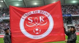 Le directeur du centre de formation mis à pied par le Stade de Reims. Goal