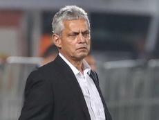 Grande erro do goleiro com o Cruzeiro. Goal