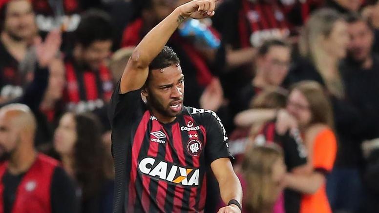 Calciomercato Juve: Renan Lodi nel mirino