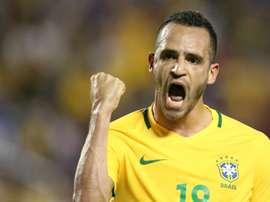 O meia é uma das pedras importantes do Brasil de Tite. Goal