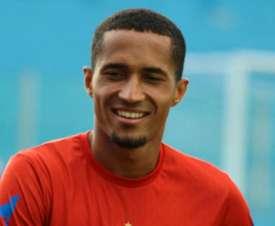 Ranato Augusto é um dos destaques do Paysandu. Goal