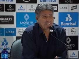 Mercado da bola: os principais rumores de Corinthians, São Paulo, Flamengo e os grandes clubes do Br