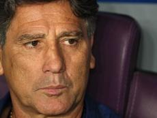 O Grêmio perdeu a final para o Caxias. Goal