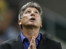 Grêmio perde final para o Caxias. Goal