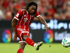 Sanches has to play - Rummenigge on Bayern youngster joining Swansea