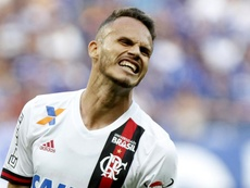 Renê duas vezes mais caro? Entenda a polêmica entre Flamengo e Sport. Goal