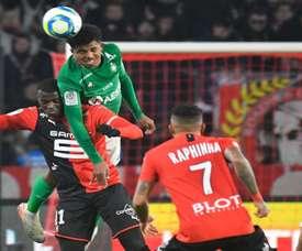 L'AC Milan intéressé par la jeune pépite Wesley Fofana ? Goal