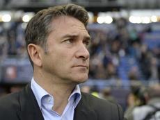 Paris FC-Lens : Bazdarevic, Montanier et toutes les réactions
