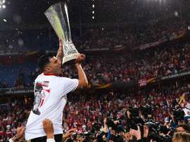 Reyes will be fondly remembered by many, particularly Sevilla fans. GOAL