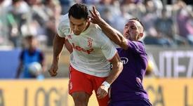 Le pagelle di Fiorentina-Juventus. Goal
